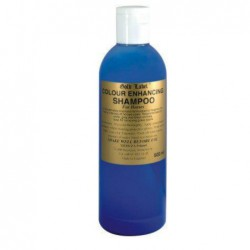 Colour Enhancing Shampoo...