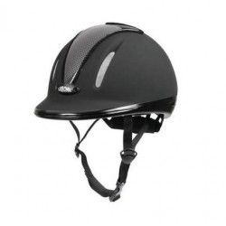 Kask Covalliero CARBONIC...