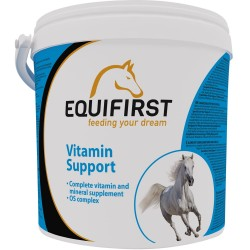 Equifirst Vitamin Support...