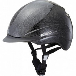Kask KED Ventri Leather...