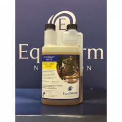 EQUIFORM EASY JOINT LIQUID...