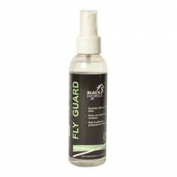 Fly Guard Black Horse 140ml...