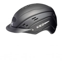 Kask Ked Cocon II Carbon...