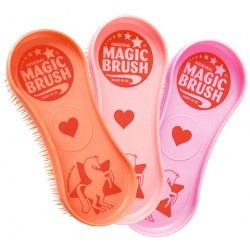 Szczotka Magic Brush True Love